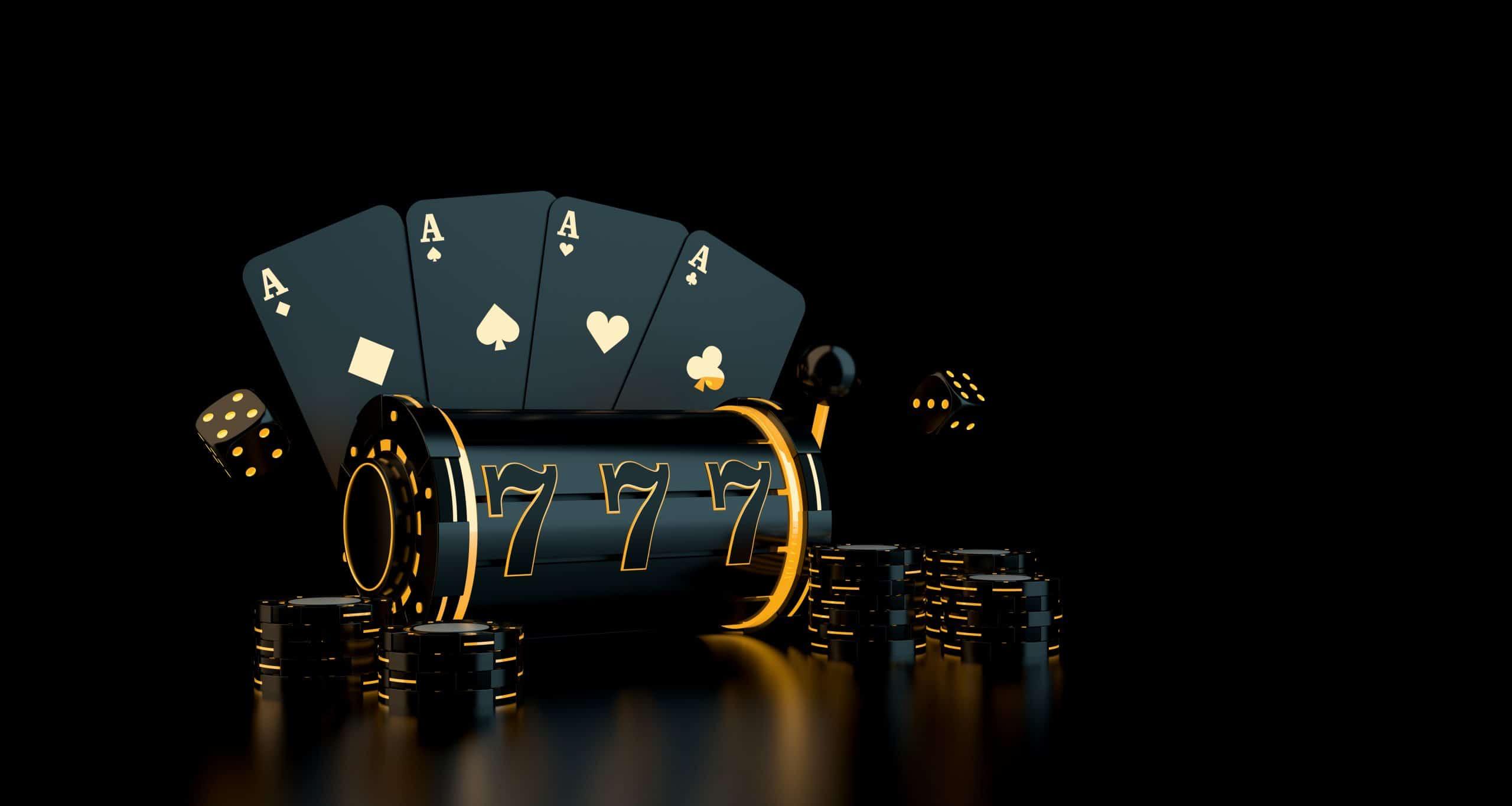 arena casino