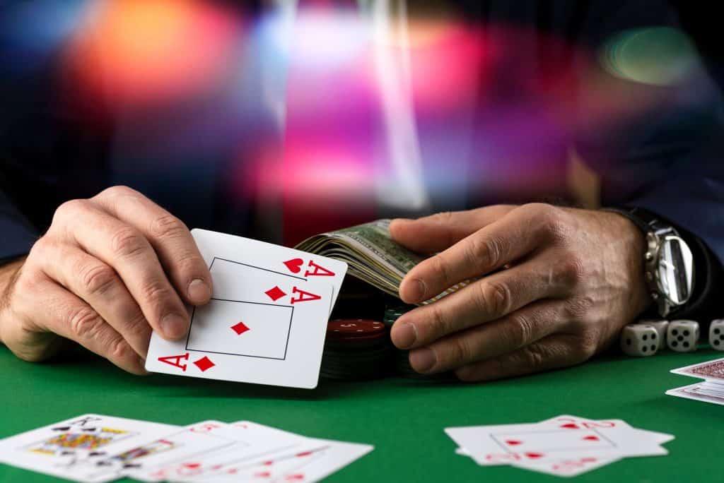 Casino Poreč