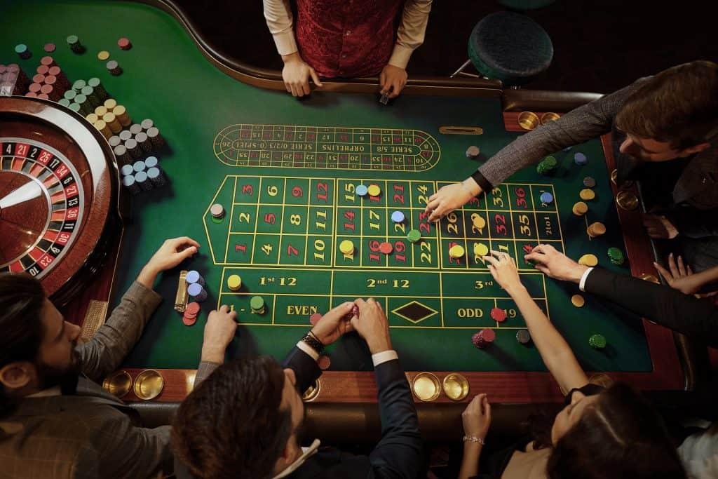 Casino Zadar
