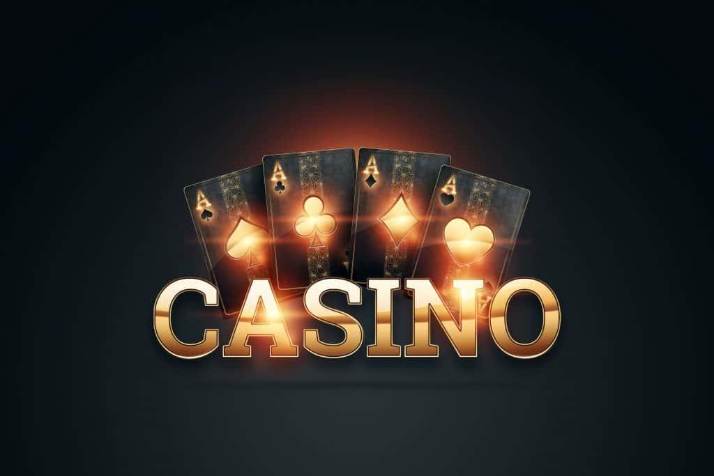 Kako se igra poker