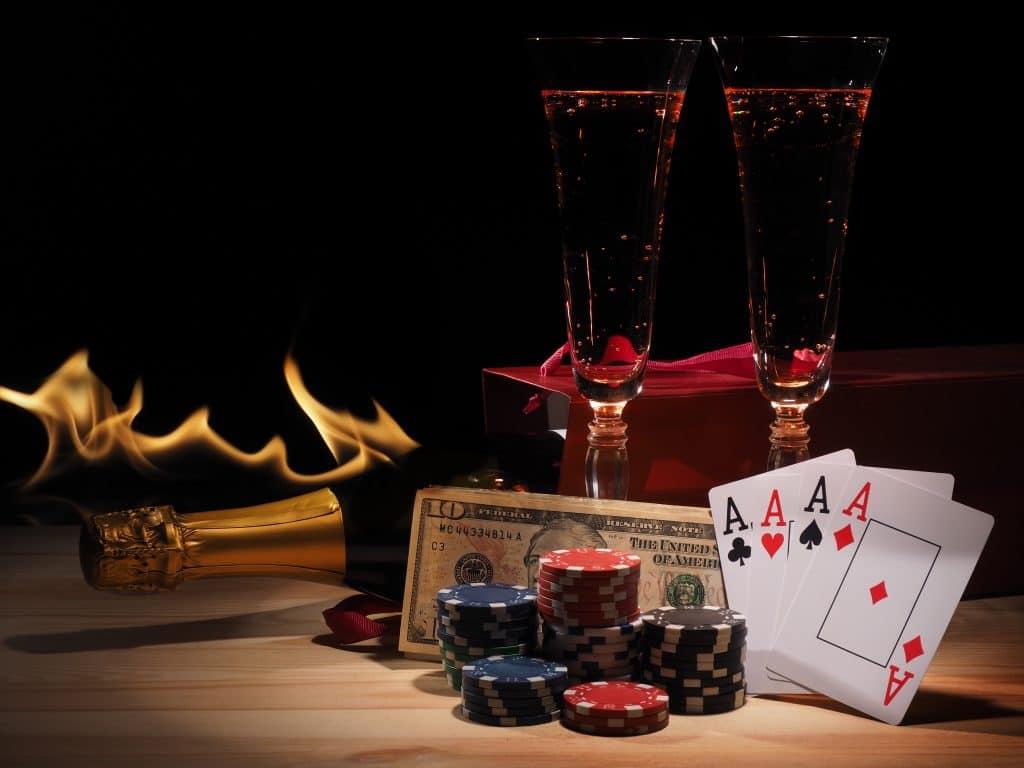 Supersport casino jackpot